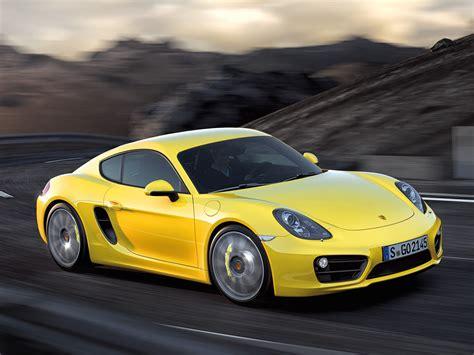 Porsche Cayman S by Porsche Cayman S 981 Specs Photos 2012 2013 2014