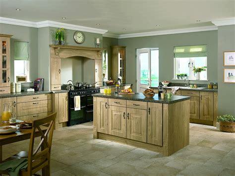 kitchen design workshop kitchen design workshop kitchen makeover gallery kitchen
