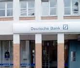 deutsche bank investment finanzcenter deutsche bank investment finanzcenter weil weil am