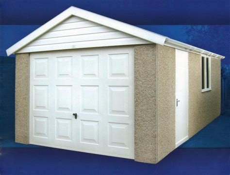 sectional buildings uk prestige sectional buildings for concrete garages