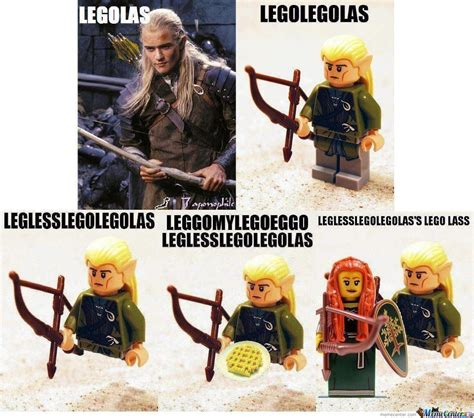 Legolas Memes - legolas by russianboyx meme center