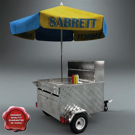 dog house carts west coast custom carts hot dog carts home autos post
