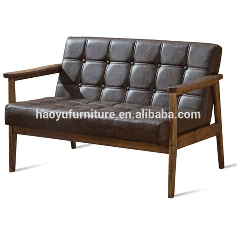 simple leather sofa simple leather sofa simple leather sofa set