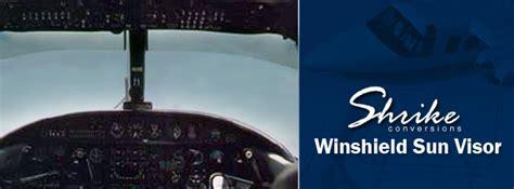 Sunvisor Sun Visor Splash All New Splash Original windshield sun visor