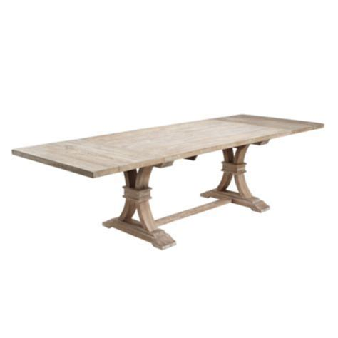 Z Gallerie Dining Room Tables Archer Dining Table Z Gallerie A Overpass