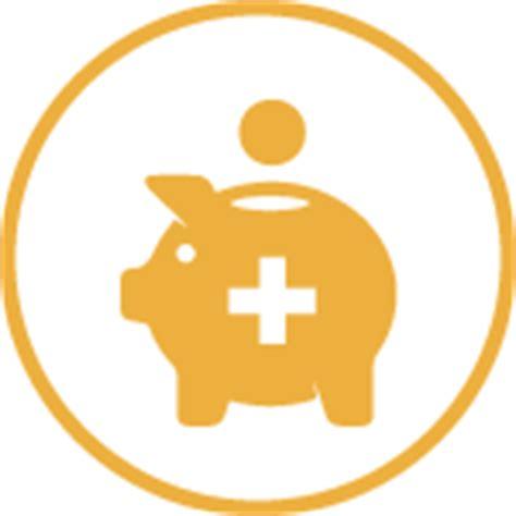 Flexible Spending Account Fsa S125 Administration Portland