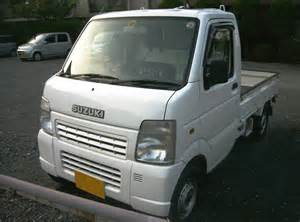 Suzuki Carry Wiki File Suzuki Carry 2005 A Jpg