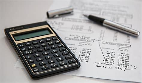 busta paga assistente alla poltrona corso base di busta paga e contributi docetonline