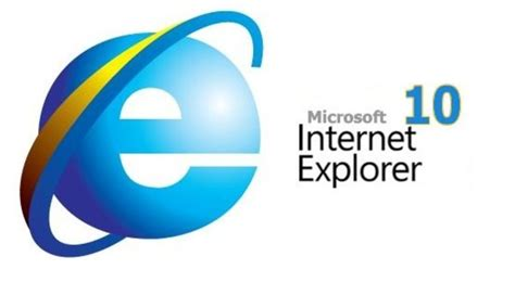 Internet Explorer 10 | how to run internet explorer 10 in compatibility mode
