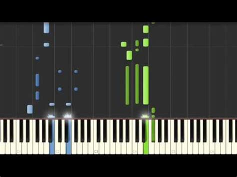 back number piano back number christmas song piano youtube