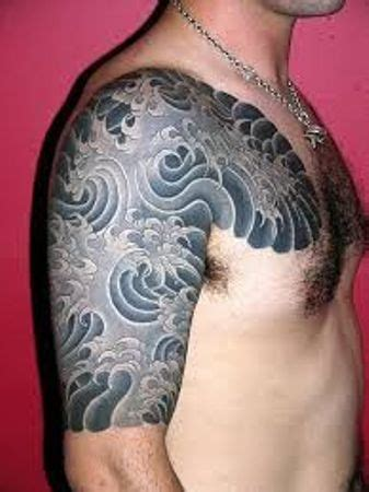japanese cloud tattoo 14 best cloud designs and meanings styles at