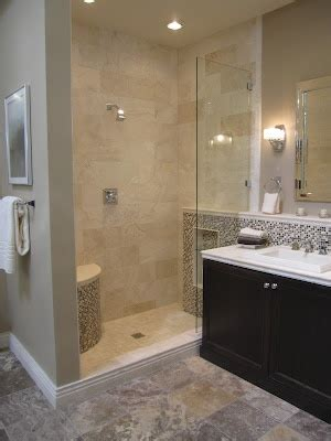 bathroom showrooms plymouth 114 best master bathroom images on pinterest