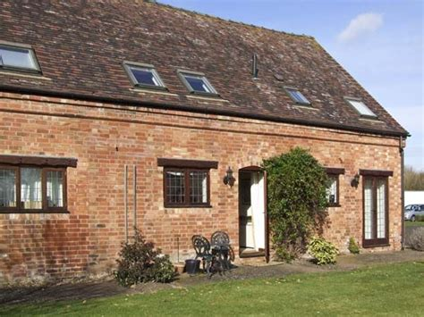 sykes cottages cotswolds burford cottage clifford chambers stratford upon avon