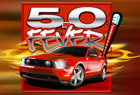 win the mustangs win a 2011 ford mustang gt in the mustang 5 0 fever