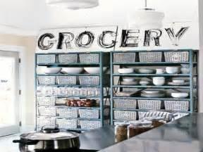 Kitchen Storage Shelves Ideas by Storage Ideas For Kitchen Storage Cheap Kitchen Pantry
