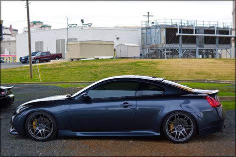 what color is this what color is this g37 myg37