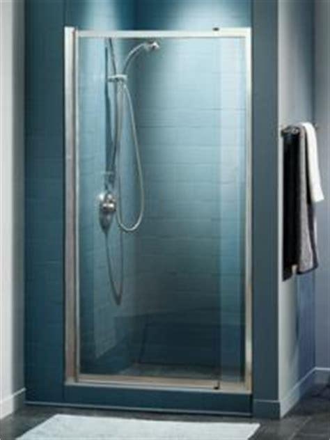 Shower Door Spline Beautiful Baths Remodeling Made Easy