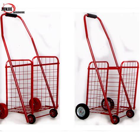 Mainan Anak Shopping 3 In 1 Carttrolley Belanjaan 008 902 beli set lot murah grosir set galeri gambar di pekerja keras yang