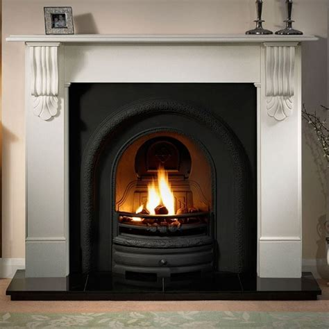 superb deals gallery kingston fireplace includes