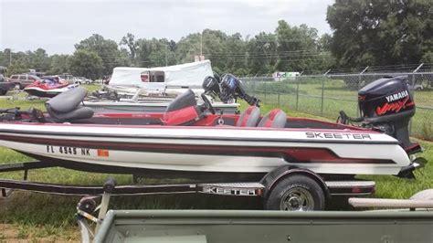 skeeter boat seat skins skeeter seat skins pictures to pin on pinterest pinsdaddy
