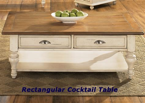 ocean isle bisque and natural pine file cabinet ocean isle 55 inch tv entertainment center in bisque with