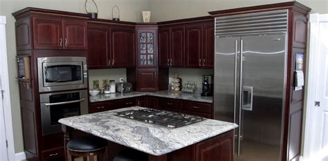 Cabinet And Countertop by Camlas Inc Let Camlas Turn Your House Into A Home