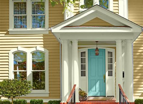 lowes ivory siding valspar color in action metal roof pinterest home colors and paint