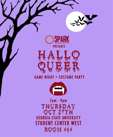 fireworks house dead spark renewed call for spark presents halloqueer a of treats