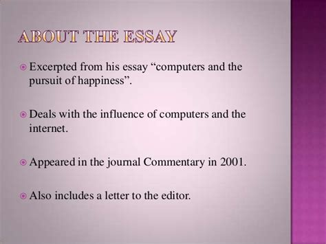 The Pursuit Of Happiness Essay by Pursuit Of Happiness Essay Exle Of Pursuit Of Happiness Essay Ayucar