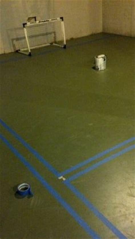 sports basement field soccer basements and fields on