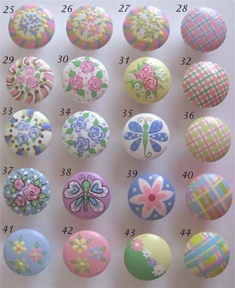 brilliant colorful knob drawer knobs pulls kitchen cabinet