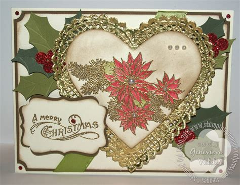 fashioned cards sted sentiments sting challenge and paper