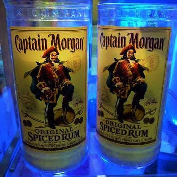 morgans spiced gift set best captain rum products on wanelo