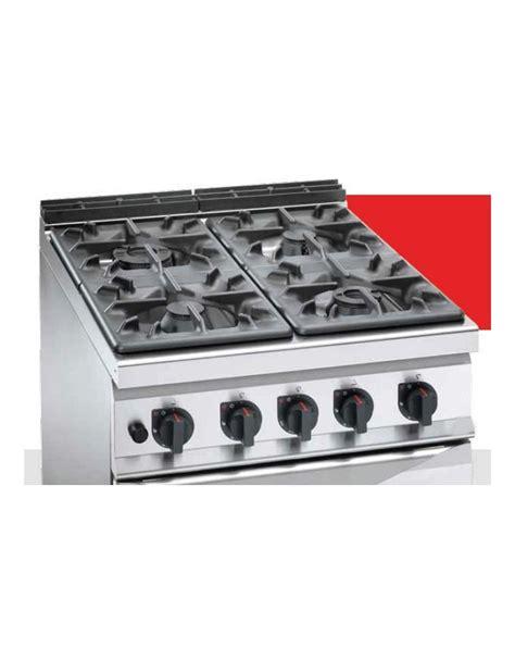 gas per cucina cucina a gas professionale cucina professionale con