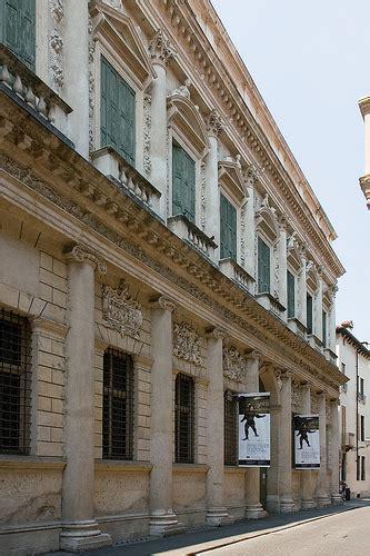 da porto vicenza palladio museum palazzo barbaran da porto parise