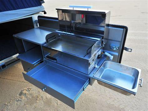 jeep cing mods 490 best cer para dodge ram images on pinterest truck
