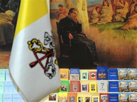 libreria vaticana roma libreria editrice vaticana incassati 8 milioni di