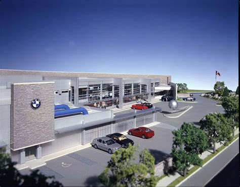 bmw dealership bmw dealership gallery