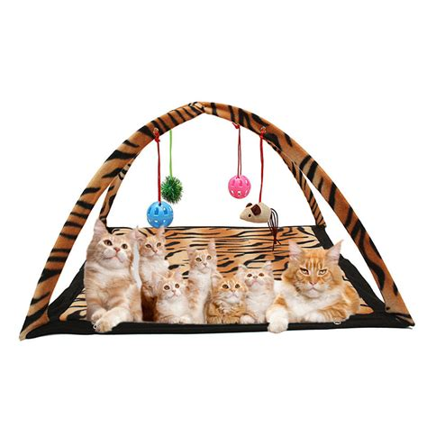 cat cube bed online buy wholesale cat cube bed from china cat cube bed