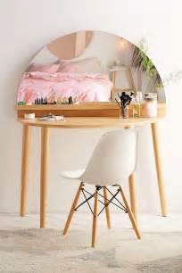 Makeup Vanity Outfitters Best 20 Modern Vanity Ideas On Modern Vanity