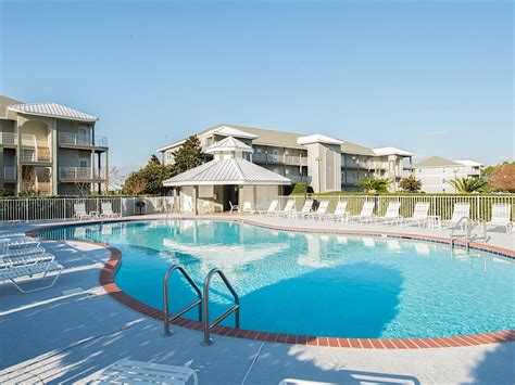 vrbo orange beach one bedroom 3br 2ba orange beach condo in romar lakes w vrbo