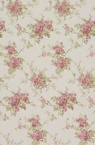 Babydoll Pink Bunga Sua306 129 best images about mini wallpaper prints on cath kidston patterns and
