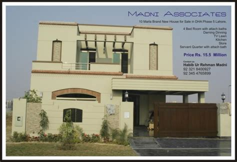home design for 10 marla in pakistan house designs pakistan 10 marla home deco plans