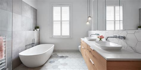 how long does a bathroom remodel take how long should a bathroom renovation take