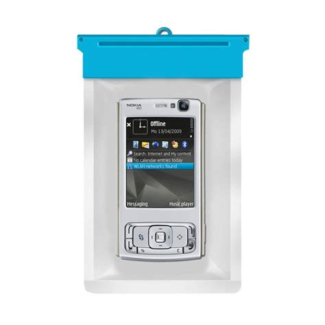 Hp Nokia 603 jual zoe waterproof casing for nokia 603 harga
