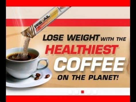 Coffee Weight Management prevail today valentus weight loss prevail slimroast