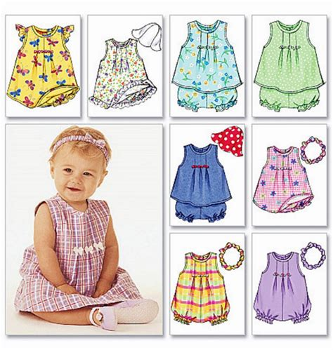pattern a line dress toddler baby dress pattern baby girls romper pattern toddler