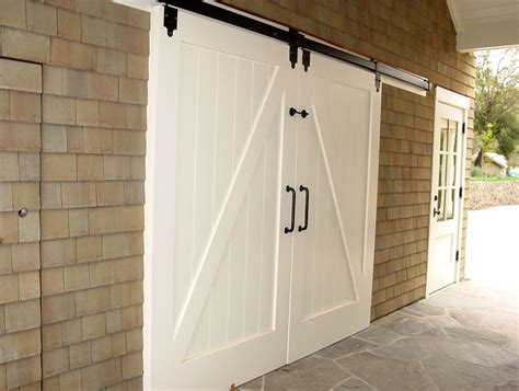 Exterior Sliding Barn Doors For Sale Exterior Sliding Barn Doors For Sale