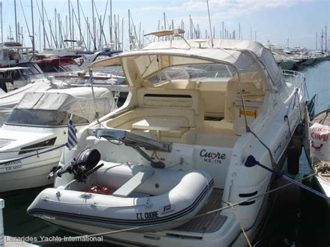 cranchi boats price list cranchi 37 power boats boats online for sale