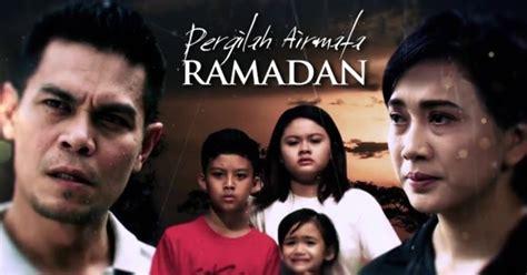 film malaysia mr london ms langkawi pergilah air mata ramadan full movie film terlengkap